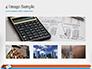 Credit Card Infographic slide 13