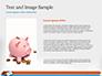 Credit Card Infographic slide 15
