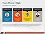 Credit Card Infographic slide 18