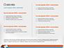 Credit Card Infographic slide 2