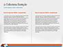 Credit Card Infographic slide 5