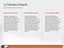 Credit Card Infographic slide 6