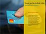 Credit Card Infographic slide 9
