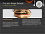 Kitchen Utensil Illustration slide 14