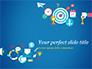 Strategic Marketing Concept slide 1