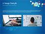 Strategic Marketing Concept slide 11