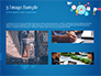 Strategic Marketing Concept slide 12