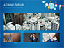 Strategic Marketing Concept slide 13