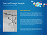 Strategic Marketing Concept slide 15