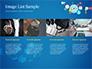 Strategic Marketing Concept slide 16
