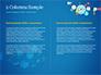 Strategic Marketing Concept slide 5
