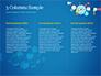 Strategic Marketing Concept slide 6