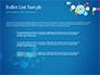 Strategic Marketing Concept slide 7