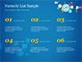 Strategic Marketing Concept slide 8