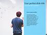 Strategic Marketing Concept slide 9