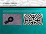 Labyrinth of Decision slide 11