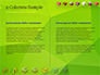 European Flags Concept slide 5