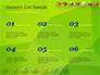 European Flags Concept slide 8
