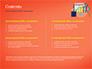 Website Analysts slide 2