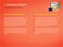 Website Analysts slide 5