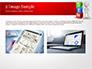 Search Engine Marketing slide 11