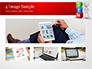 Search Engine Marketing slide 13