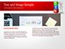Search Engine Marketing slide 14