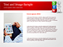 Search Engine Marketing slide 15