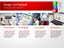 Search Engine Marketing slide 16