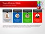 Search Engine Marketing slide 18