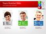 Search Engine Marketing slide 19