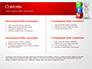 Search Engine Marketing slide 2