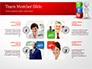 Search Engine Marketing slide 20