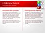 Search Engine Marketing slide 5