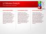 Search Engine Marketing slide 6
