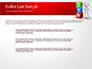 Search Engine Marketing slide 7