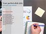 Search Engine Marketing slide 9