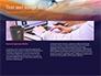 Email Management Concept slide 14