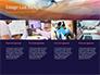 Email Management Concept slide 16