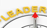 Leadership Compass Concept Presentation Template