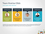Online Shopping and Management Concept slide 18