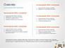 Online Shopping and Management Concept slide 2