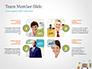 Online Shopping and Management Concept slide 20