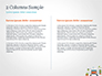 Online Shopping and Management Concept slide 5
