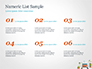 Online Shopping and Management Concept slide 8