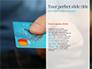 Online Shopping and Management Concept slide 9
