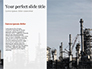 Barrel of Oil on Dollars Pack slide 9