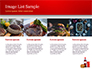 Fast Food Menu slide 16