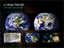 Luminous Digital Globe slide 13
