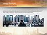City Skyline Photo slide 10